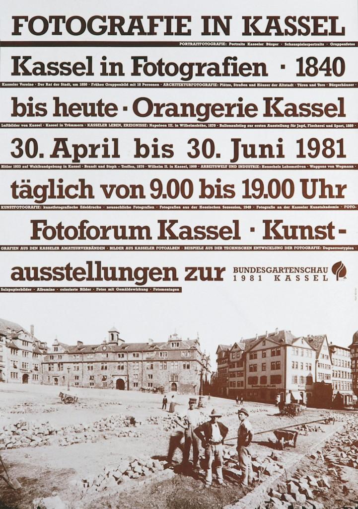Fotografie-in-Kassel