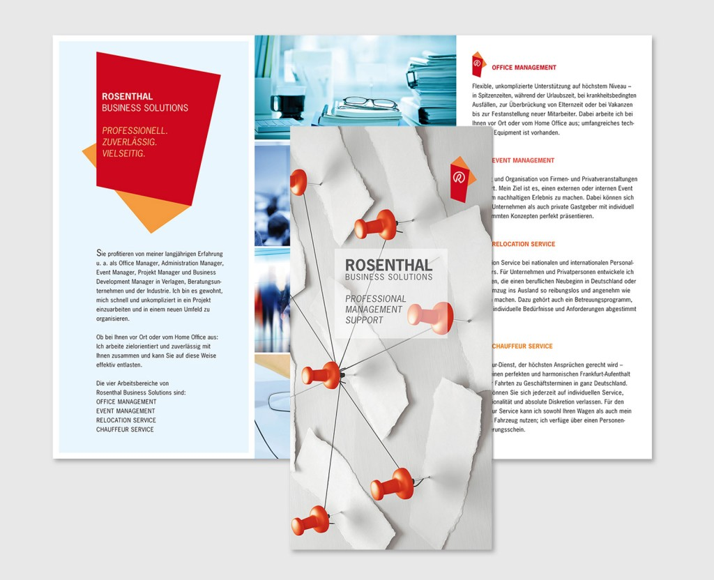 Rosenthal_BusinessSolution_Flyer