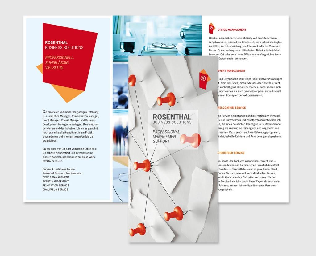 Rosenthal_BusinessSolution_Flyer