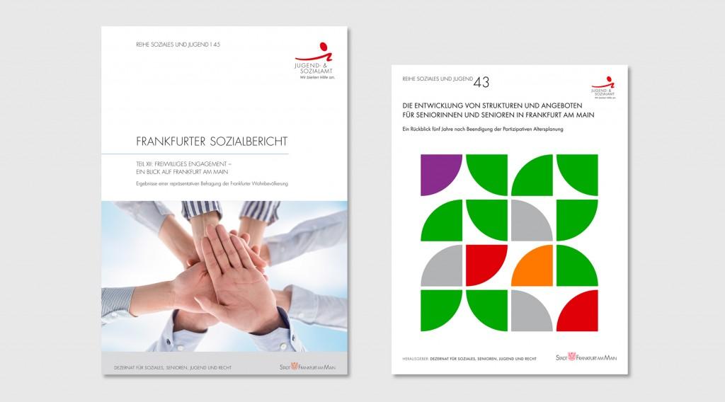 StadtF_Partizipative_Sozialbericht