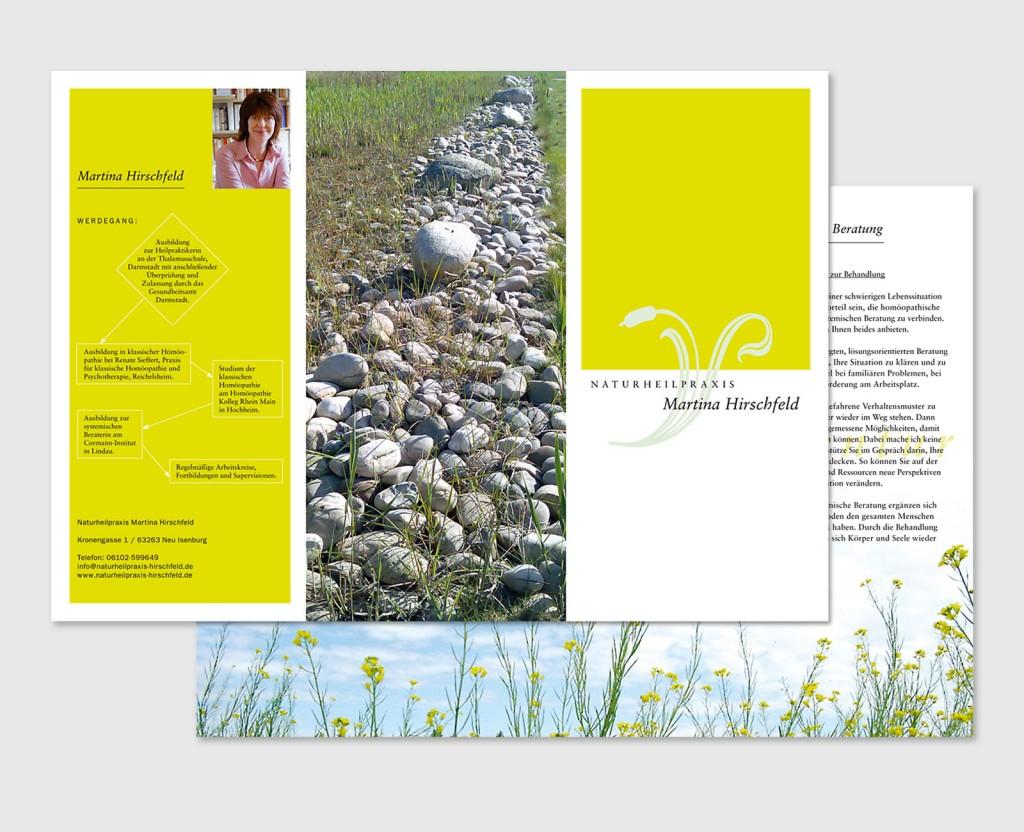 TinaHischfeld_Flyer
