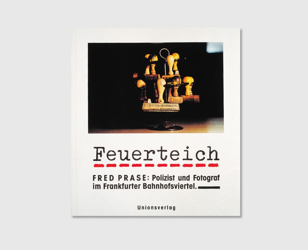 feuerteich_1600