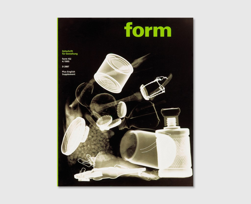 form_1600