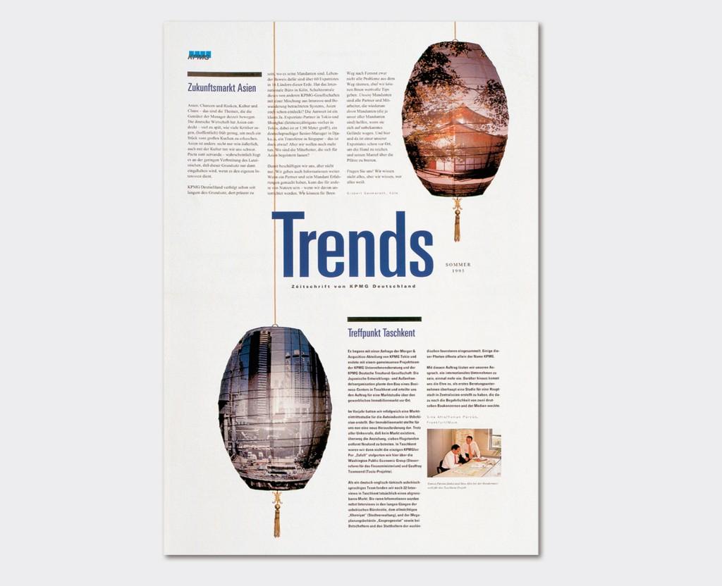 Trends-Asien_2_95