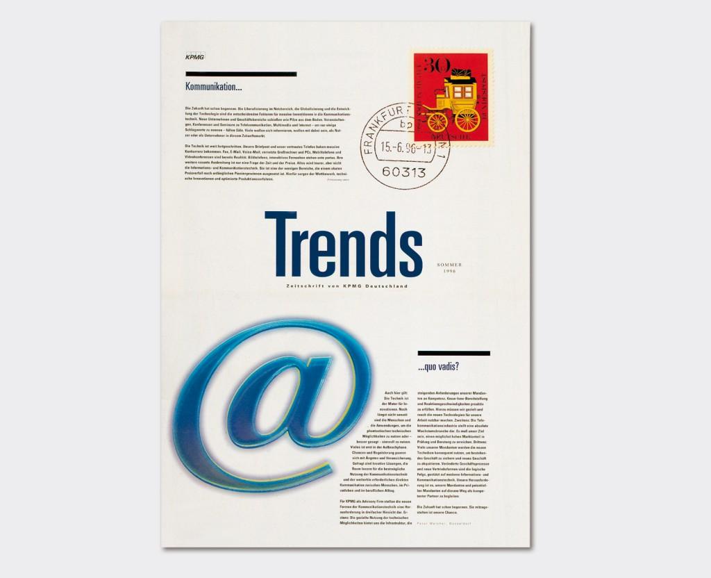 Trends-At_Zeichen_2_96
