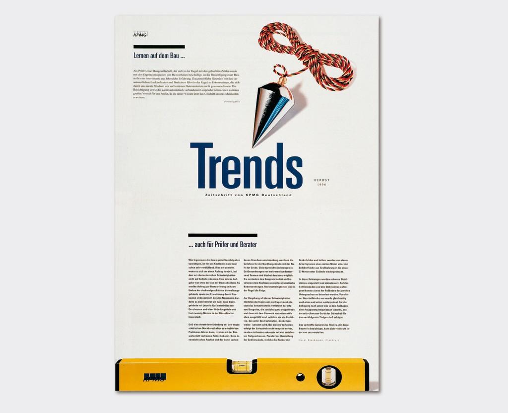 Trends-Bau_3_96