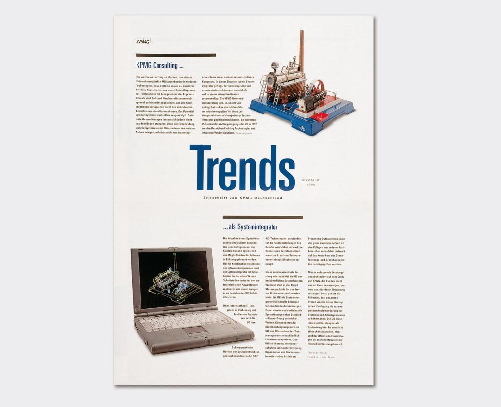 Trends-Dampfmaschine_2_98