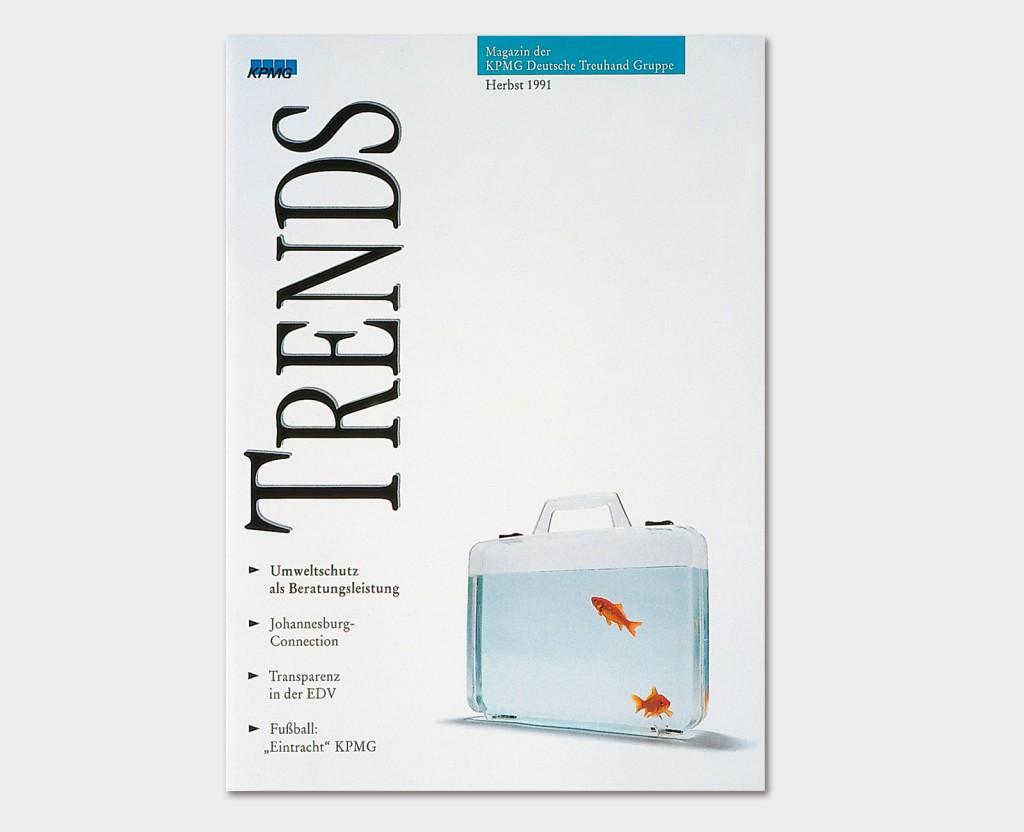 Trends-Fische_3_91