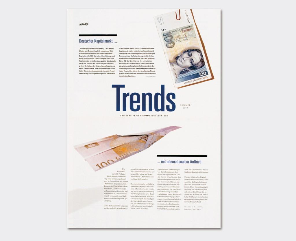 Trends-Geldschein_Schwalbe_2_97