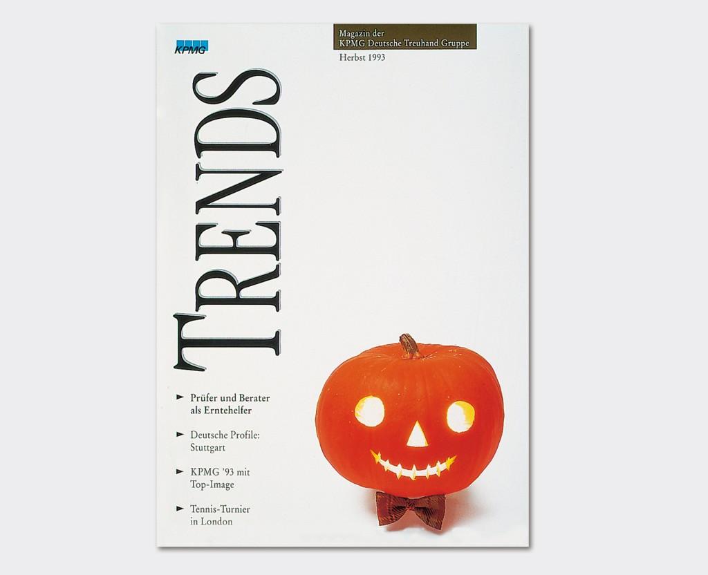 Trends-Kuerbis_3_93