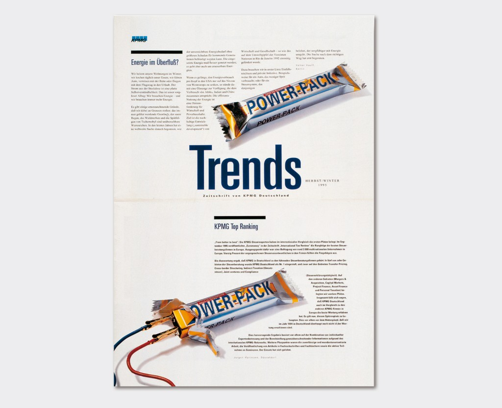 Trends-PowerPack_3_95