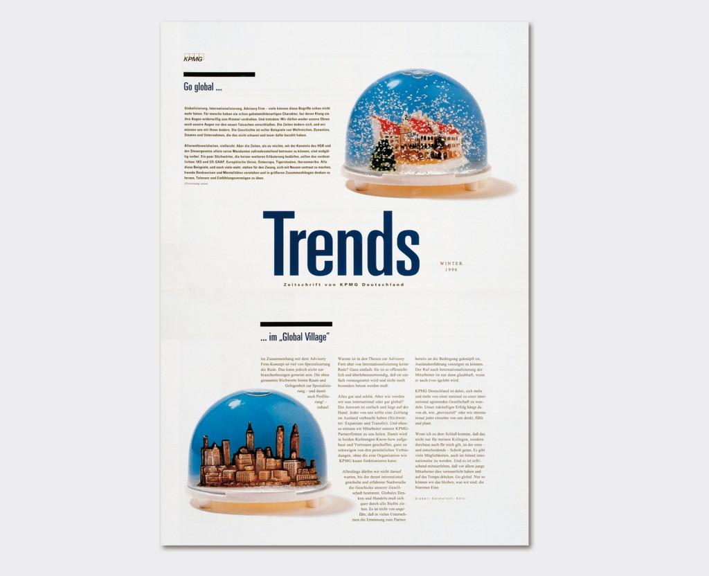 Trends-Schneekugel_4_96