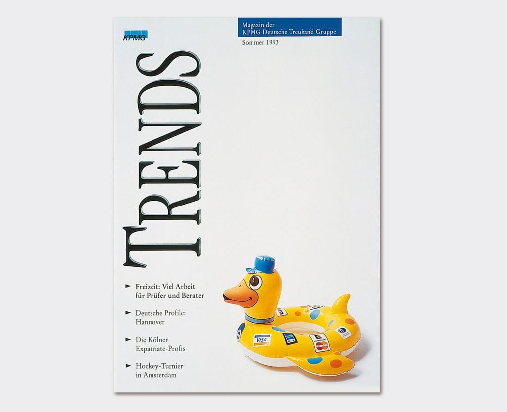 Trends-Schwimmente_2_93