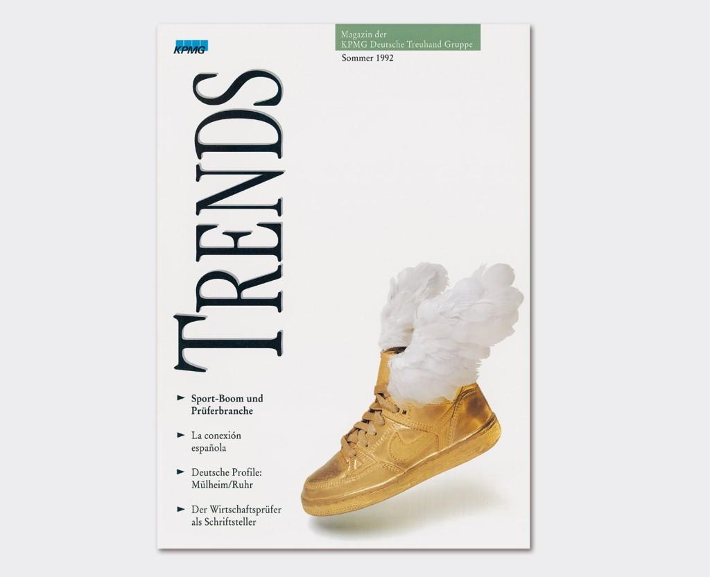 Trends-Sportschuh_2_92