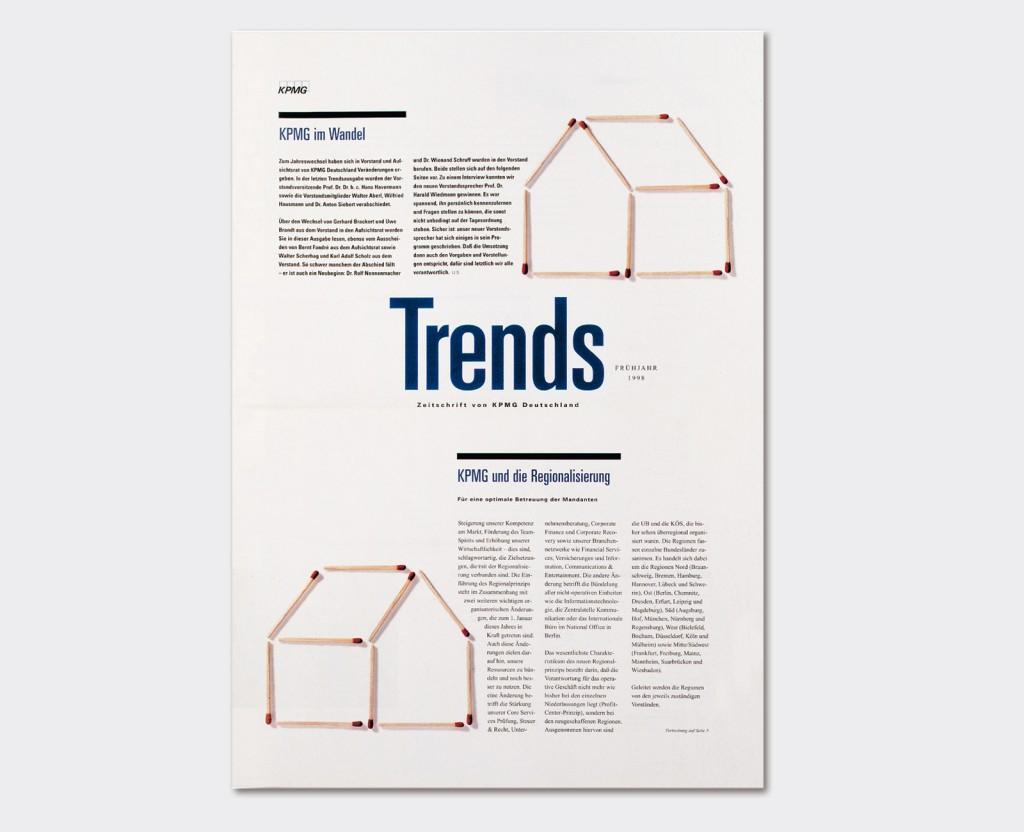 Trends-Streichhoelzer_1_98